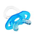 1008 Grickalica silikonska za zube (1)