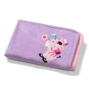 1401_02 BabyOno deka s mikrovlaknima 3d