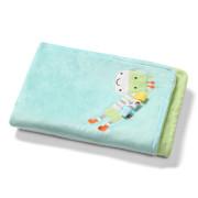 1401_03 BabyOno deka s mikrovlaknima 3d