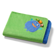 1401_04 BabyOno deka s mikrovlaknima 3d