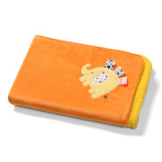 1401_06 BabyOno deka s mikrovlaknima 3d