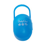 BabyOno kutijica za dudu plava 046