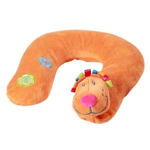 1180 BabyOno jastuk za auto lav