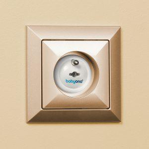 950 BabyOno zaštita za električnu utičnicu