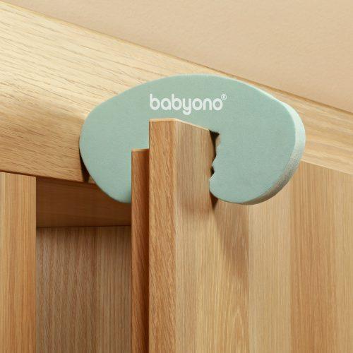 954 BabyOno sigurnosna zaštita za prste