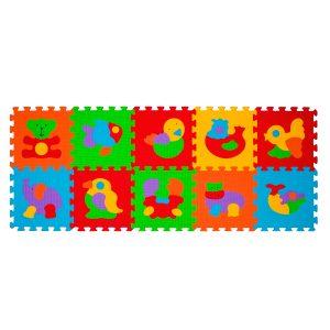 276-babyono-spuzvaste-puzzle-zivotinje