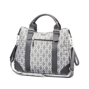 1505-02 BabyOno torba za mamu ICONIC slika 03