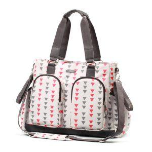 1506-02 BabyOno torba za mamu GLAM galerija 01