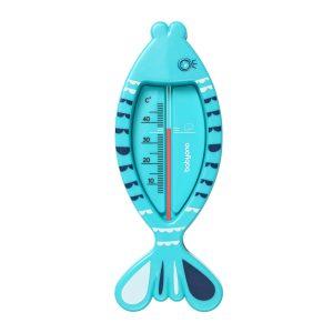 775-5-BabyOno termometar za kupku riba