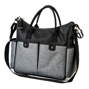 BabyOno torba SO CITY 1423-3 (1)